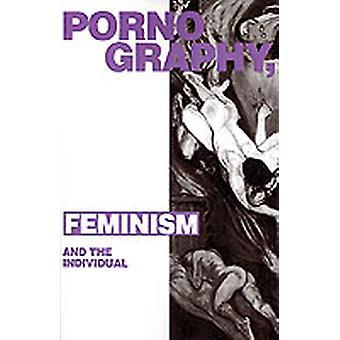 Pornografi feminism och individen av Assiter & Alison & Professor