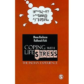 Coping with Life Stress The Indian Experience by LTD & SAGE PUBLICATIONS PVT
