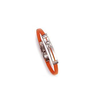Ladies'Bracelet Viceroy 2152P01019 (19 cm) |