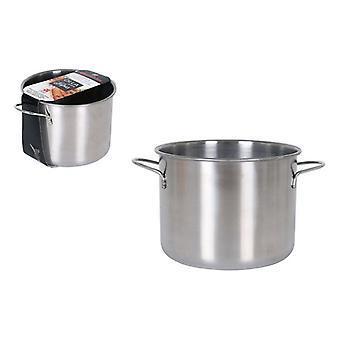 Pan til servering tapas Quttin (ø 9,5 cm)