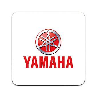 2 ST Yamaha Coasters