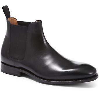 Jones Bootmaker Foresthill Goodyear Welted Chelsea Boot