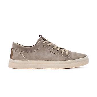 IGI&CO 31345 universal todos os anos sapatos masculinos