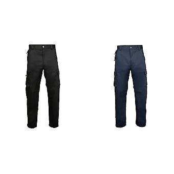 RTY werkkleding Premium werk Herenbroeken / broek