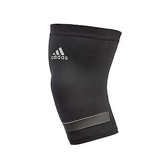 Supporto Adidas Performance Climacool Knee