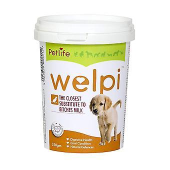 Petlife Welpi Substitute Bitches Milk