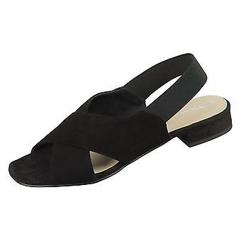 Tamaris 12801734001 sapatos universais de verão femininos