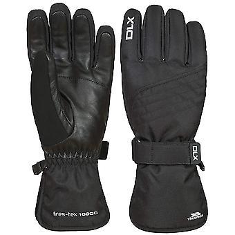 Trespass Rutger Ski Gloves