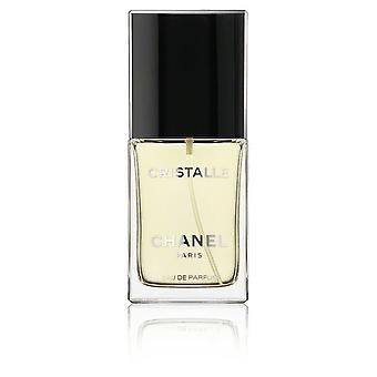 Chanel - Cristalle - Eau De Parfum - 100ML