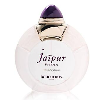 Boucheron - Bracelet Jaipur - Eau De Parfum - 100ML