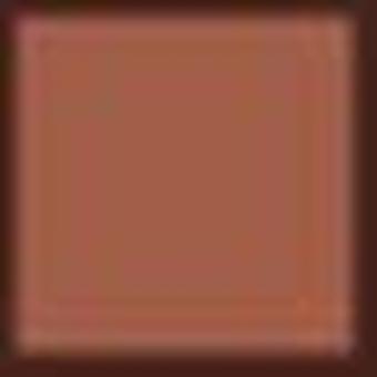 Michael Michael Kors Brady Thong Acorn Tumbled Leather 9.5