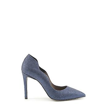 Woman tunit courts shoes mi53367