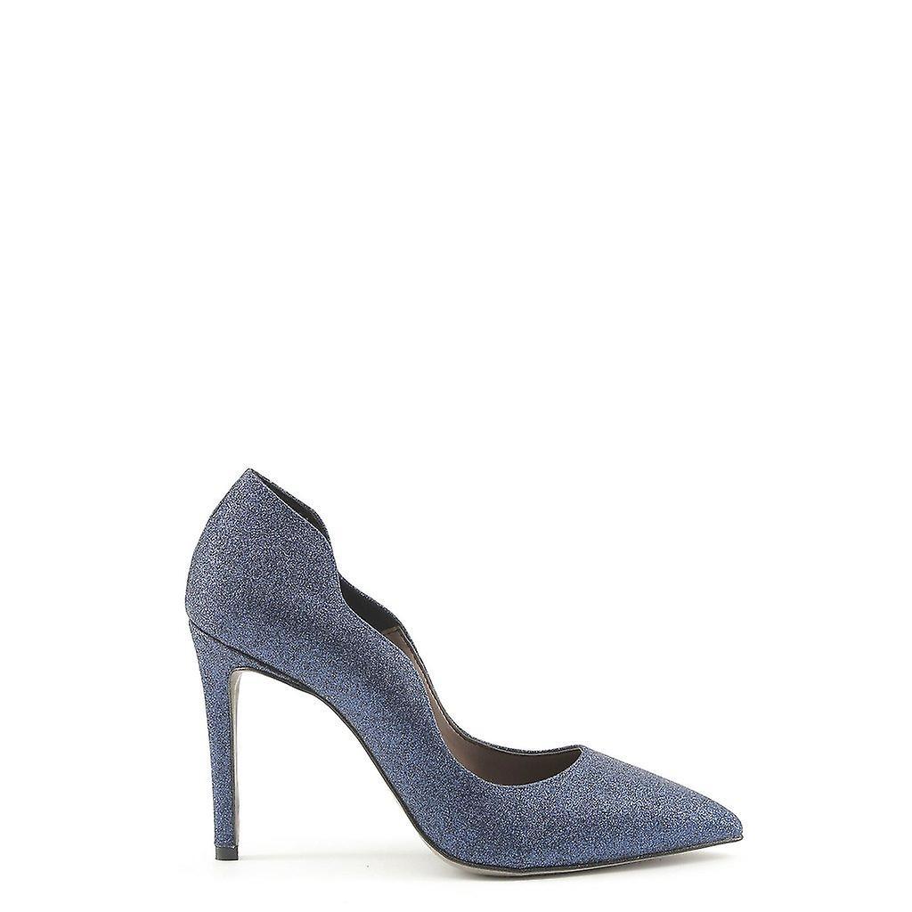 Woman tunit courts shoes mi53367 4i35k