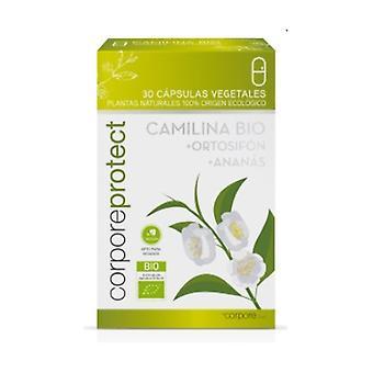 Corpore Protect Camilina Bio 30 capsules