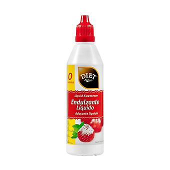 Liquid Sweetener 80 ml