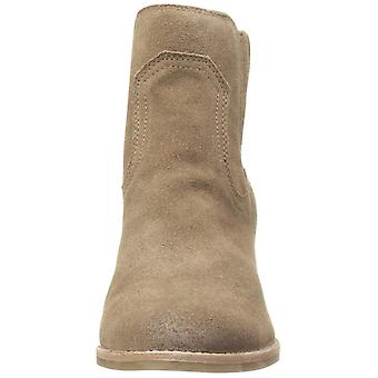 Dolce Vita Womens jenna Closed Toe Ankle Fashion Boots