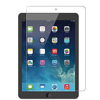 """Screen Protector iPad Air 3 10.5"""" Tempered Glass"""