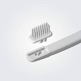Pet Obchodní Inovace Cleany Zuby Náhradní kartáč hlavy