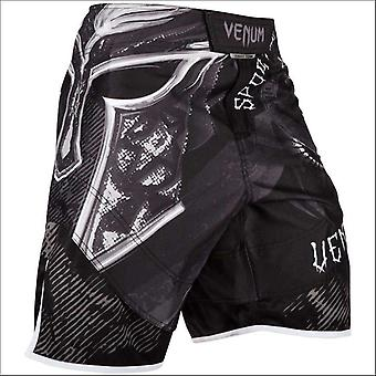 VENUM Gladiator 3,0 Fight shorts