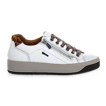 IGI&CO Ava 61626 universal all year women shoes
