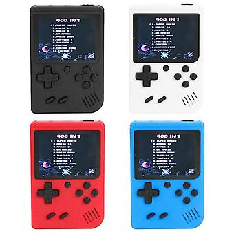 3 Inch, Portable And Handheld Game Console