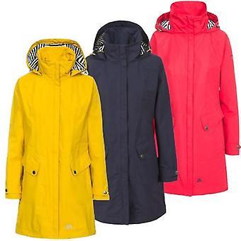 Trespass Ladies RainyDay Jacket