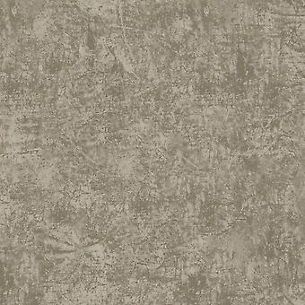 Marburg Wallcoverings Marburg Lyra Texture Marble Pattern Clay Wallpaper Modern Metallic Motif