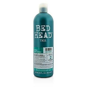 Bed Head Urban Anti+dotes Recovery Conditioner 750ml or 25.36oz