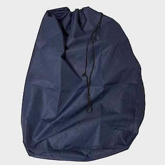 New Maypole Wastemaster Storage Bag Natural