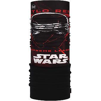 Buff Ενήλικες Star Wars Πολικό Εξωτερική Προστατευτική Μπαντάνα Σωληνοειδής Κασκόλ - Kylo Ren