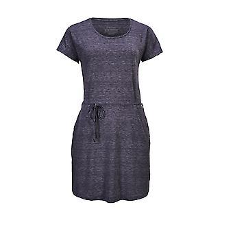 killtec Naisten toiminnallinen mekko Nyord WMN DRSS A