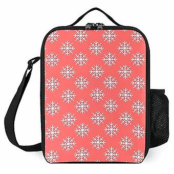 Lunch Bags Insulated Lunch Bags