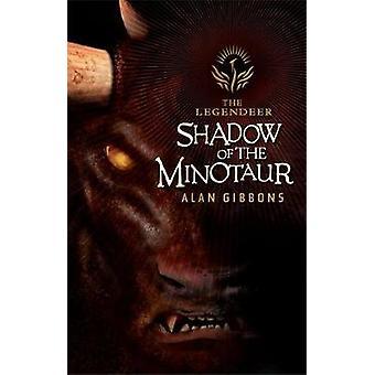 Schatten des Minotaurus