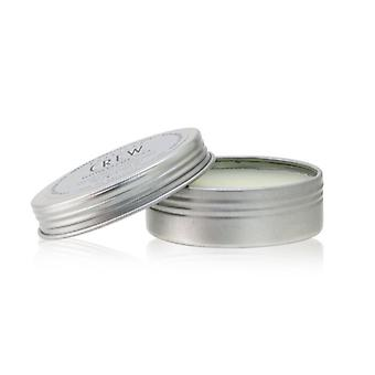 Moustache Wax - Strong Hold - 15g/0.5oz