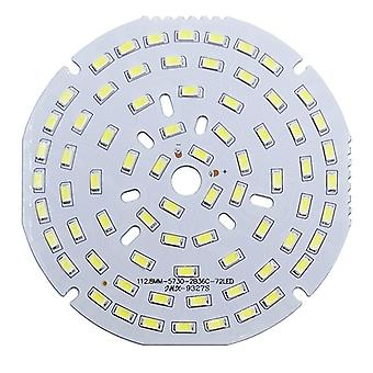 Led Smd Chip Brightness Light Board For Downlight