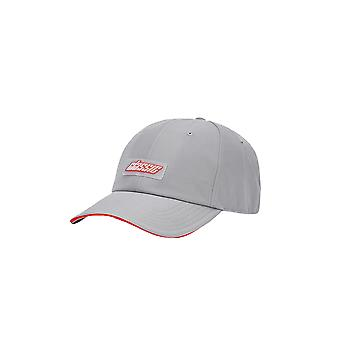 CAYLER & SONS Unisex Cap CSBL Shifter Curved one