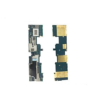 Unlocked Motherboard For Samsung Galaxy Note