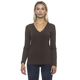 Alpha Studio Moka Sweater -AL1316719