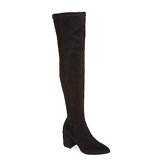 Steve Madden | Jacey Over-The-Knee Stiefel