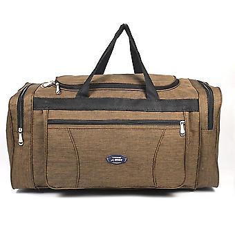Suuri matkalaukku