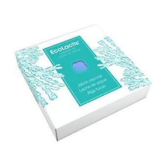 Sponge Soap 10% Mare Milk and Fucus 100 g