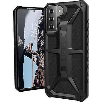 Urban Armor Gear Monarch Outdoor pouch Samsung Black