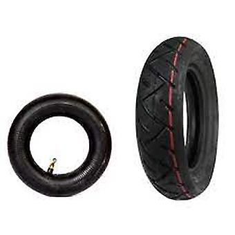 High Quality Speedway 10x2.50 Tube, Tyre Cst Electric Scooter Inner Tube