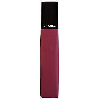 Chanel Rouge Allure Liquid Powder #964-Bittersweet 9 ml
