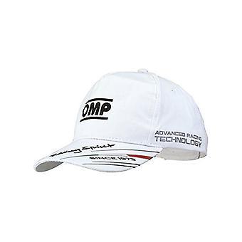 Sports Cap OMP MY2014