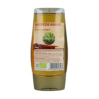 Bio Agave Syrup 350 g