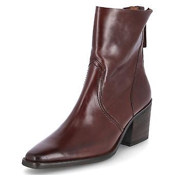 Paul Green 9803029 universal all year women shoes