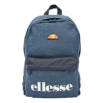 Ellesse Regent Backpack - Navy