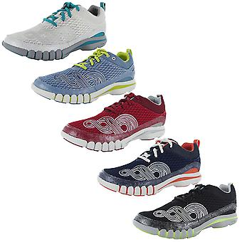 Ahnu Womens Yoga Flex Cross Trainer Sneaker Chaussures