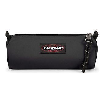 School Case Eastpak EK372008 Black